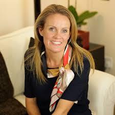 Jill Watt, Partner and Executive Coach in London | The Preston ...