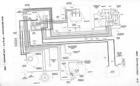 technical information 1966 evinrude 80hp v4 wiring diagram jpg