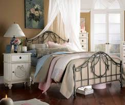 appealing awesome shabby chic bedroom. bedding setchic bedroom furniture awesome shabby chic pink vivo appealing n