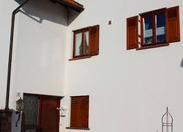 Fensterläden Schreinerei Roth Und Schwarz