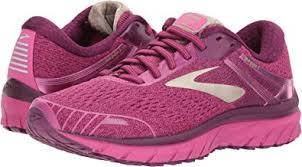 Brooks Adrenaline Gts 18 Womens Shoes