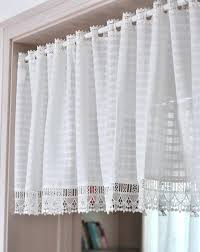 stylist inspiration short sheer curtains small full size of living bathroom astounding short sheer curtains home classics crushed voile window panel