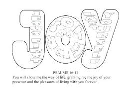 Scripture Coloring Page Adult Coloring Fruit Of Spirit Scripture
