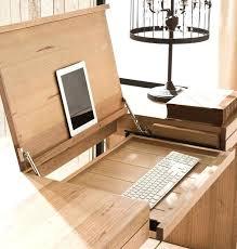large size of unique office desk ideas cool design