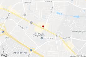 9031 w broad street richmond va 23294 community center property for lease on loopnet com
