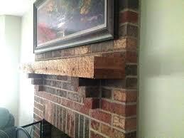 red brick fireplace ideas brick fireplace surround brick fireplace mantel inspiration idea brick fireplace mantel ideas