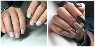 por nails 2019 best nail design trends and por nails colors