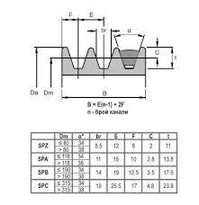 leviton 1755 wiring diagram change your idea wiring diagram leviton 1755 wiring diagram wiring diagram library rh 3 desa penago1 com selecta switch wiring diagrams leviton light switch wiring diagram