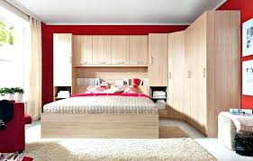 bedroom without a closet ideas for bedrooms without closets bedroom without closet design bedroom closet ideas bedroom without a closet