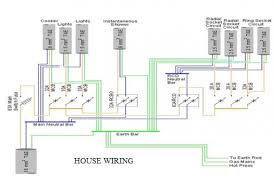 house wiring diagram books jeffdoedesign com house electrical wiring pdf tamil
