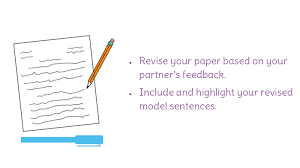 """lesson revising and editing a timed essay on """"everyday use  view resource copy resource id"""