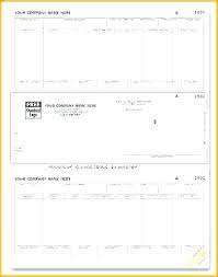 Payroll Check Stub Template Free Fake Pay Stubs For Apartment Aaronbodell Info