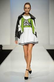 Structural Design Definition Fashion A Structural Style Cruise Sandra Azwan Cruise 2014