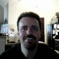 Andy Shinn - CEO - EZ Repair Hotline LLC   LinkedIn