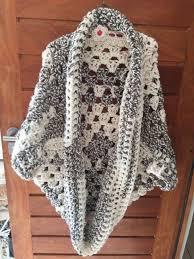 Crochet Shrug Pattern Inspiration Crochet Cocoon Shrug Pattern Ideas Crochet Pinterest Crochet
