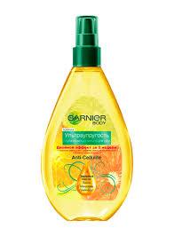 <b>Антицеллюлитное масло для тела</b> Ультраупругость Garnier ...