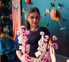 «Ноты весны» представили мастера на фестивале «Чудеса» в ...