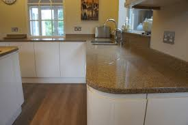 Granite Kitchen Worktop Godiva Granite Gallery