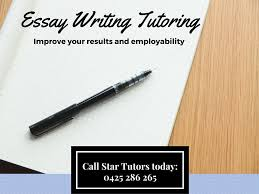 essay writing on aph for compare and contrast essay what to write  essay writing university of leicester university english essay ldsp team building essay university english essay ldsp