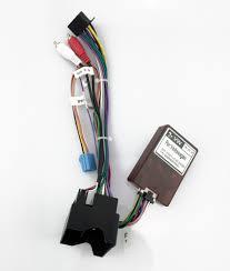 dodge ram radio wiring on dodge images free download wiring diagrams 2005 Dodge Ram Stereo Wiring dodge ram radio wiring 14 97 dodge ram radio wiring 2005 dodge ram stereo wiring 2005 dodge ram stereo wiring diagram