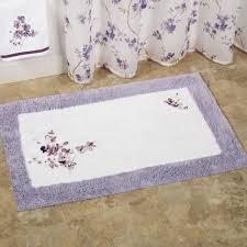 top 68 superlative black bath rug bathroom mats bath mat orange bathroom rugs red bath rugs