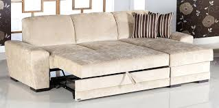 sectional sofa queen bed. Sectional Sofa Queen Bed Couch With New Mattress Gallery Design Ideas