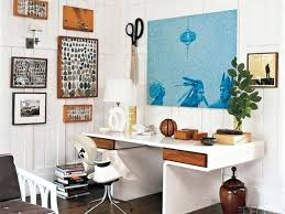 office wall decorating ideas. Creative Wall Decorating Ideas Medium Size Of Nice Design Office .
