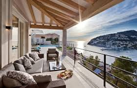 load modern beach. Houzz Balcony Italian Word Cottage House Plans Medium Size Spanish In Modern Beach Interior Design And Low Load I