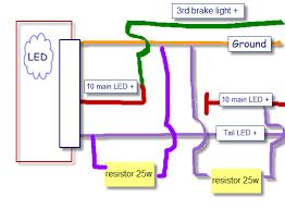 cree led light bar wiring diagram 2010 Nissan Maxima Fuse Box Diagram Nissan Titan Fuse Box Diagram