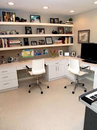small home office desk built. Contemporary Home Office Built In Bookcase Design, Pictures, Remodel, Decor And Ideas - Page 29 Small Desk O