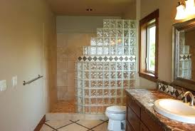 walk in showers for small bathrooms cool bathroom plans artistic showers for small bathrooms showers for