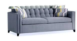 ikea convertible sofa sleeper sofa sleeper sofa luxury sofa sleeper sectional sectional with pull out bed ikea convertible sofa