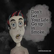 conclusion anti smoking essay