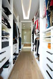 walk in closet room. Unique Walk Walk In Closet With Laundry Small Room Ideas Lovely Modern  Contemporary Inside Walk In Closet Room