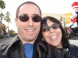 Maria Markus Obituary - Boca Raton, FL