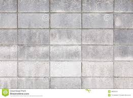 Paint Cinder Block Wall Home Design Painted Cinder Block Wall Background Tray Ceiling