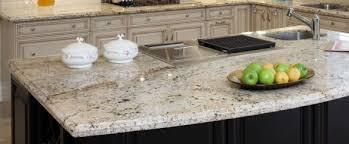 engineered quartz countertops. Engineered Quartz Countertop Amazing Countertops Benefits And Considerations With 15
