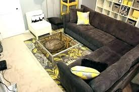 rug over carpet area rug over carpet amazing of throw rug on carpet rug on carpet
