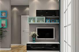 Home entertainment furniture design galia Cabinet Small Living Room Tv Wall Design Ideas Artnak Mocka Interior Design 2017 And Lavido Natural Cosmetics Store Interior