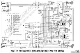 1972 ford f100 headlight switch wiring diagram 1972 wiring diagrams 1967 ford f100 wiring diagram at Ford Truck Wiring Diagrams