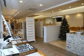 kitchen and bath showrooms chicago. kitchen and bath cabinets elk grove village showrooms chicago