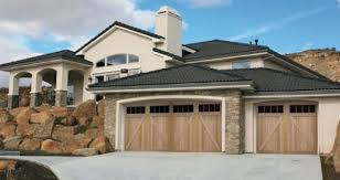 garage door repair colorado springsGarage Door Repair  Installation in Colorado Springs CO
