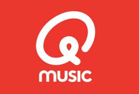 Qmusic Belgium Wikipedia