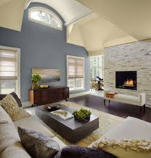 Pictures Of Vaulted Ceilings Vaulted Ceiling Living Room Paint Color Vaulted  Ceiling Definition Decorating Tall Walls