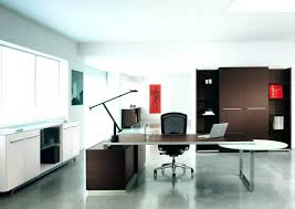 contemporary office design ideas. Modern Office Design Ideas Small Spaces Interior Offices On Pinterest Contemporary