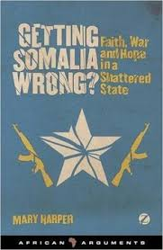 Learning Best 13 Our critical Conversations Somali Neighbors More YFFdHq