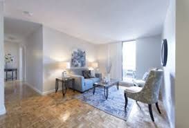 2 bedroom apartments for rent in downtown toronto ontario. fantastic 2 bedroom apartment for rent behind fairview mall! apartments in downtown toronto ontario
