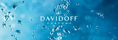 All Fragrances | <b>Davidoff</b> - Boots