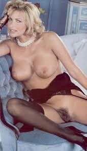 Deborah corrigan porn star