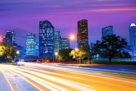 Flights From Dubai Dxb To Houston Iah Where We Fly